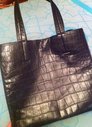 Элегантная сумка parfois