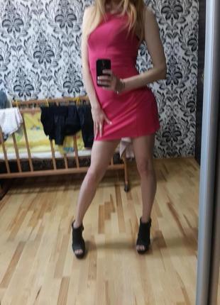Супер платье formalab