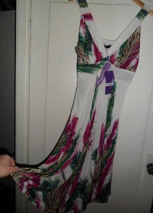 Обалденное платье ever pretty