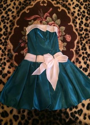 Купить Выпускное Платье В Интернет Магазине Украина