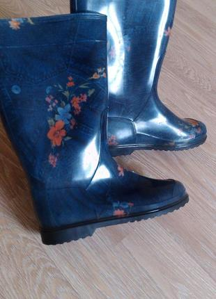 Купить лакированные туфли мужские в москве