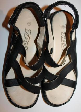 Распродажа зимних женских сапогов adidas