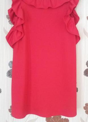 Супер платье с поясом