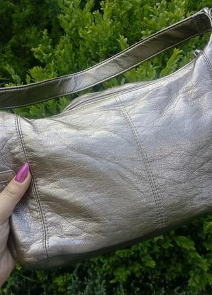Удобная сумка marks & spencer