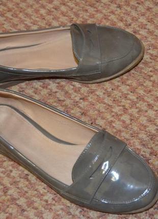 Случае, интернет магазин мужской летней обуви одесса сообщала областная прокуратура