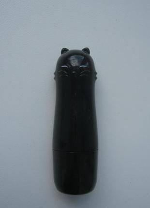 Помада tony moly cat chu wink lip stick