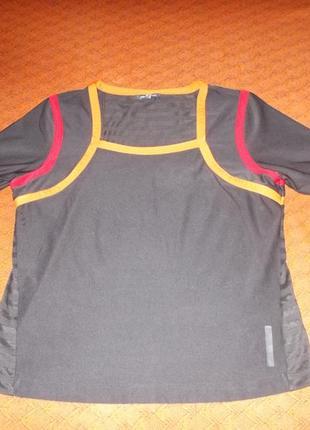 Спортивный костюм mexxsport