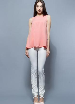 Новая легкая блуза от bgl