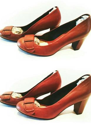 Стандартный размер обуви в см