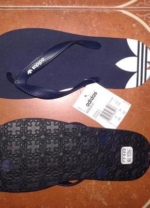 Женские вьетнамки adidas adisun оригинал