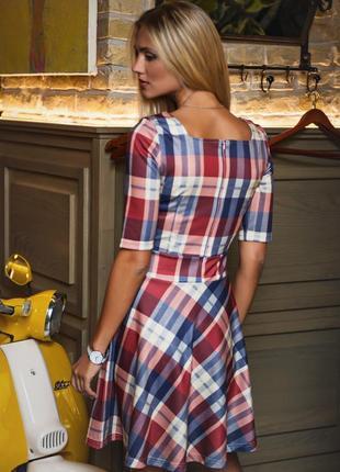 Платье venice