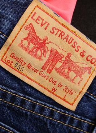 Levis original! крутая джинсовая мини юбка недорого!