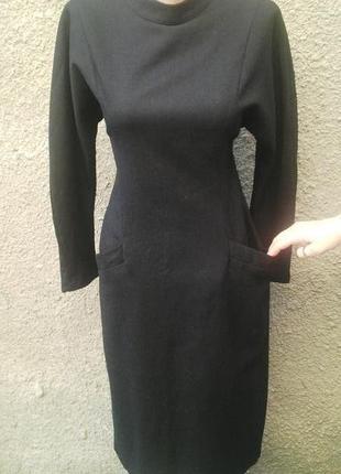 Платье некст женское отзывы размер