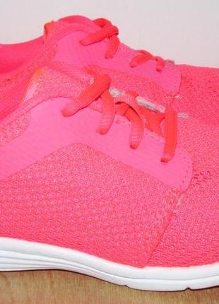 F&f лёгкие кроссовки