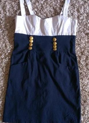 Продам недорого платье ravi famous london