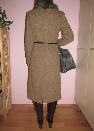 Пальто зимнее(утепленное), тм kookaї2