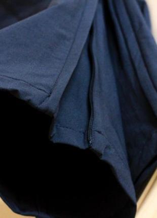 Sale!!!новые зимние женские брюки для туризма adidas2