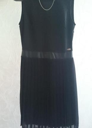 Женские платья fornarina