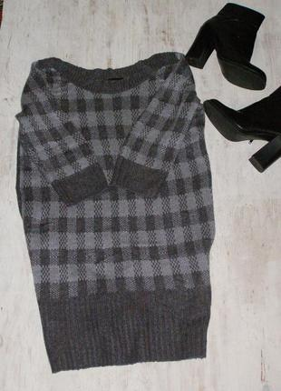 Трикотажне плаття dorothy perkins