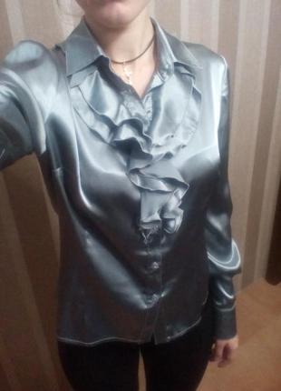 Блузка vilo nna