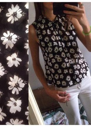 Блуза сорочка блузка