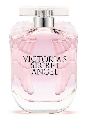 Парфюм виктория сикрет victoria's secret angel, оригинал!