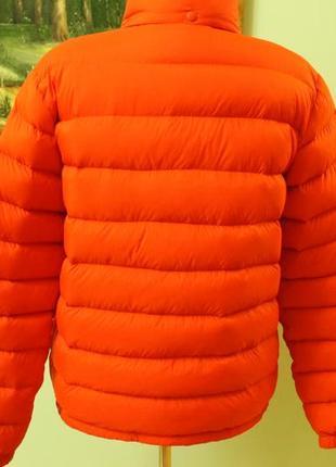 Пуховик -куртка gap