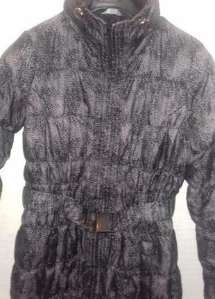 Куртка marks&spencer