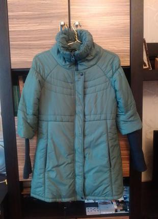 Куртка formalab design