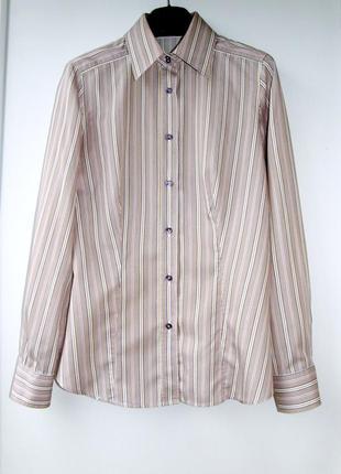 Etro рубашка 42 разм.
