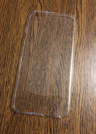 Чехол на айфон 6+ 6s+ iphone 6plus 6s плюс
