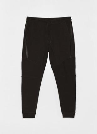 cee6fd49f440 Мужские брюки Bershka 2019 - купить недорого мужские вещи в интернет ...