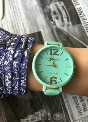 Распродажа наручные часы женские