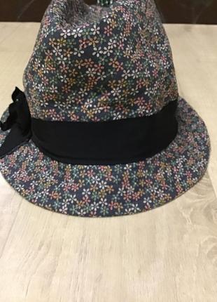 Кепка claire's accessories