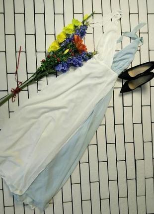 Жіноча сукня missguided