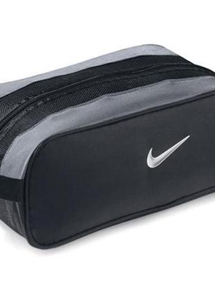 270bd01ce37d Женская сумка для обуви и спортивной одежды nike ,нидерланды бренд новая