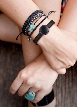 Samsung charm, самсунг шарм, фитнесс браслет, фитнес трекер