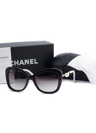 Модные женские очки vip