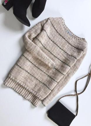b907300537c3 Длинные женские кофты 2019 - купить недорого вещи в интернет ...