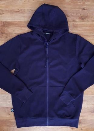 1452aab7afe6 Фиолетовые мужские толстовки 2019 - купить недорого мужские вещи в ...