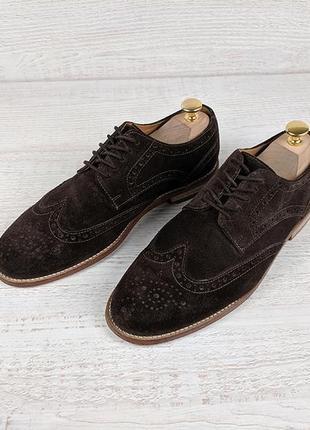 Туфли marks & spencer 40 размер