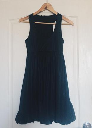 Коктейльное платье french connection