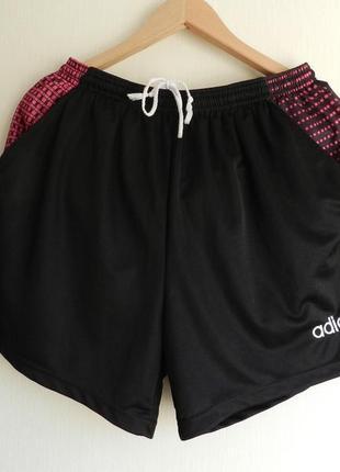 Adidas шорты, l/xl