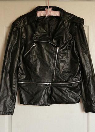 Крутая косуха, куртка, ветровка вещи в наличии💚+скидки, заходите💚