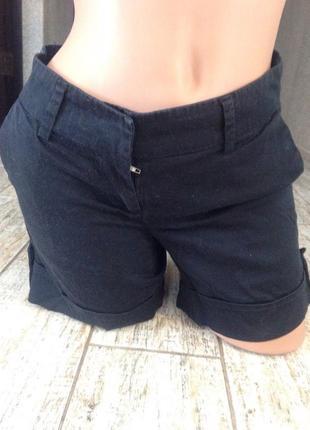 #черные шорты#шорты#классические шорты#короткие шорты#