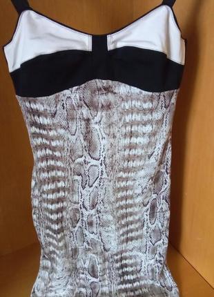 Платье marc cain,3