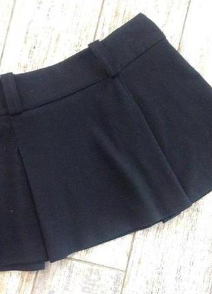 #короткая юбка#юбка солнце#трикотажная юбка#теплая юбка#школьная юбка#