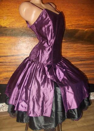 Распродажа! платье нарядное вечернее бренд c&a 48 р #розвантажуюсь