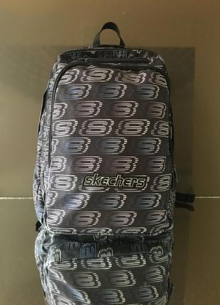Оригинальный рюкзак skechers