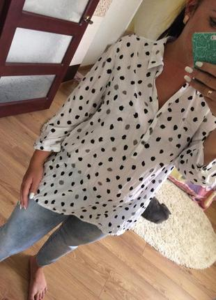 Cecil , продам женскую блузку